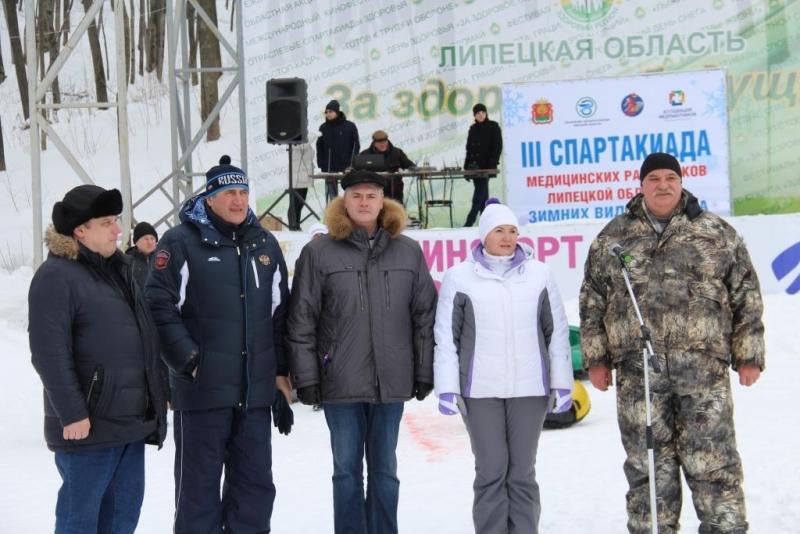 Смотреть новости молдовы